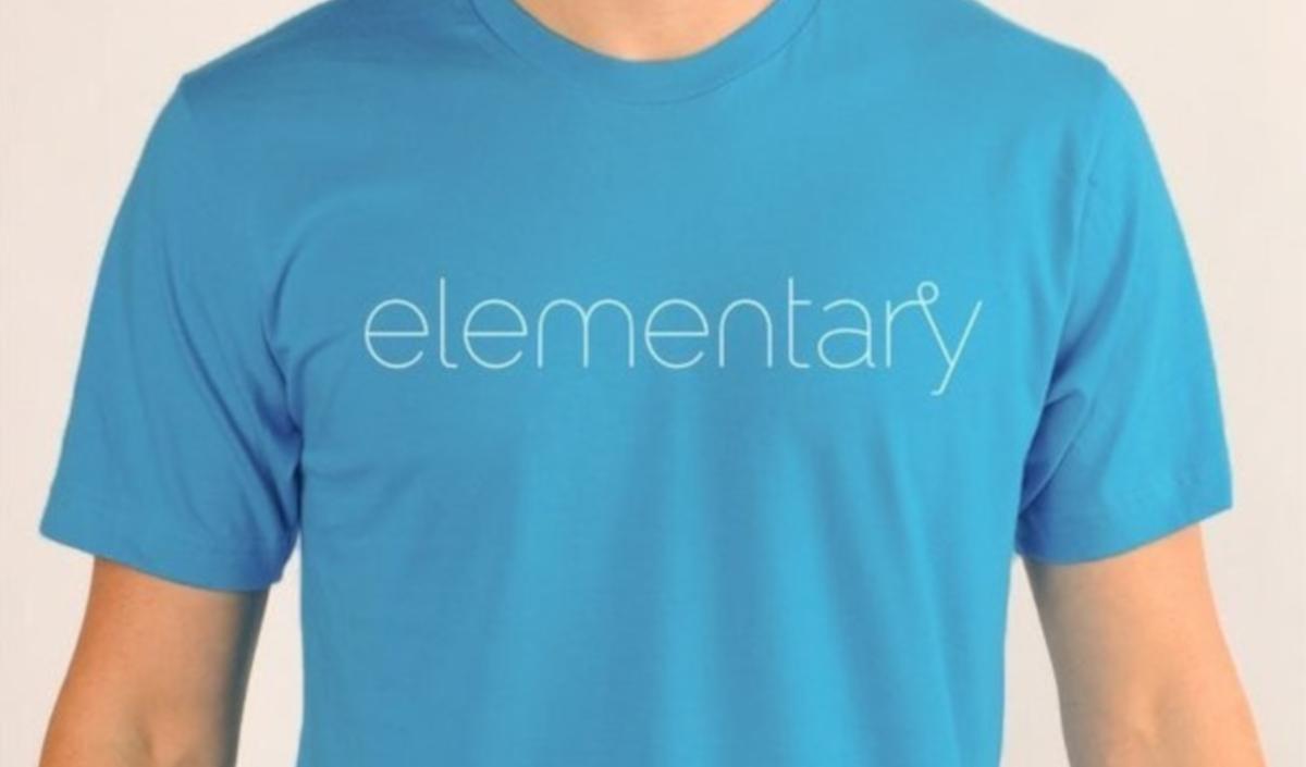Code promo pour la boutique elementaryos elementary os - Code promo la boutique officielle frais de port ...