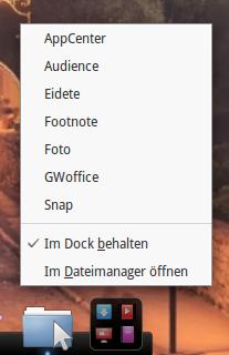 Folder+Open
