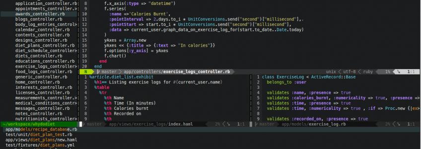 Installer le Kernel 3.10.9
