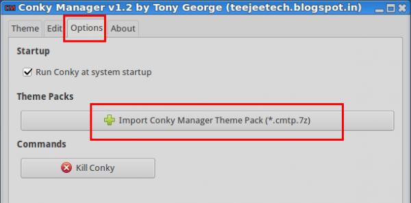 import_theme