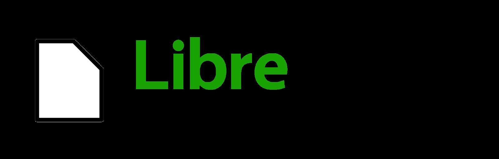 telecharger libreoffice writer gratuit