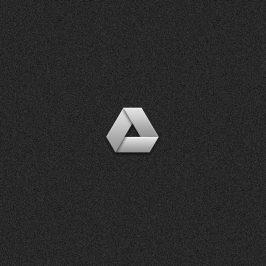SyncDrive, enfin un client linux pour Google Drive