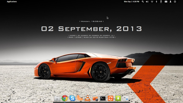 Screenshot from 2013-09-02 18-38-47