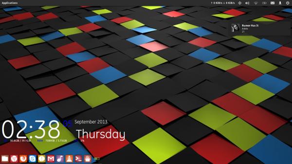 Screenshot from 2013-09-05 02-38-36