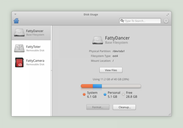 disk_usage_plug_for_elementary_os_by_dahenson-d5fgg7y