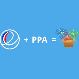 Découvrez le dépôt PPA de notre communauté !