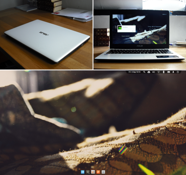 new_laptop_setup_by_gemneroth-d6l89r1