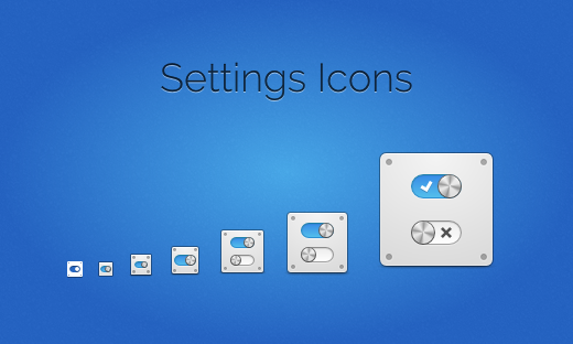 settings_icons_by_bassultra-d6kn5cr