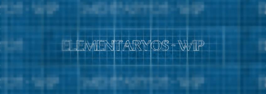Ce qui pourrait arriver dans la version 0.3 Freya d'ElementaryOS