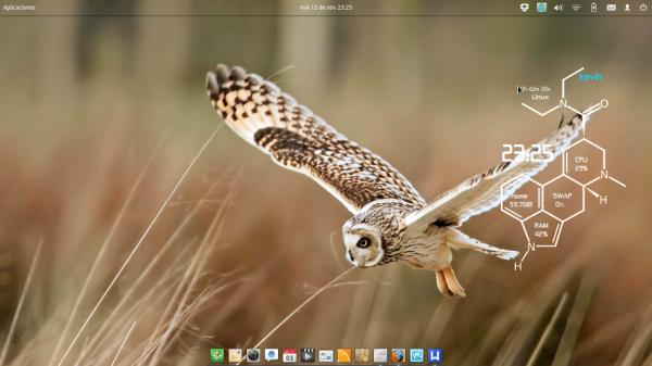 Captura de pantalla de 2013-11-13 23-25-07