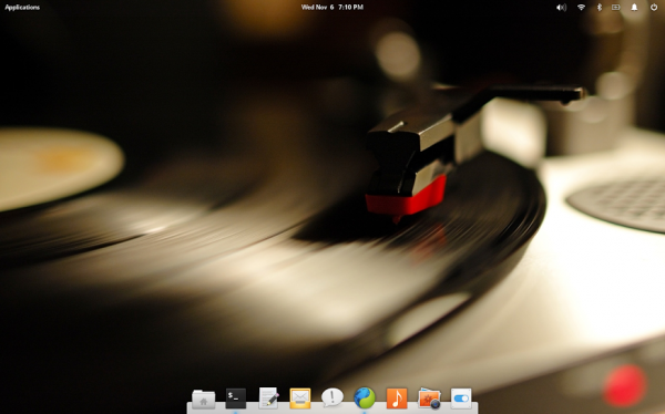 Screenshot from 2013-11-06 19-10-59