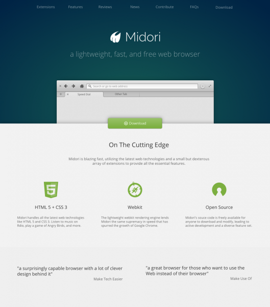 midori_browser_org_by_danrabbit-d6u6k69