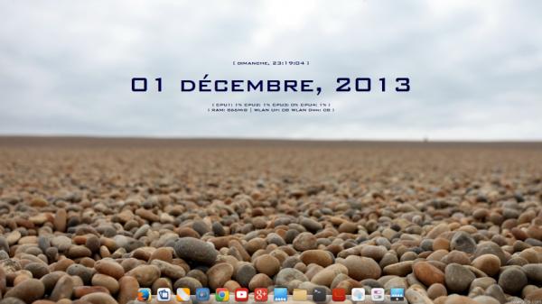 Capture du 2013-12-01 23-19-05