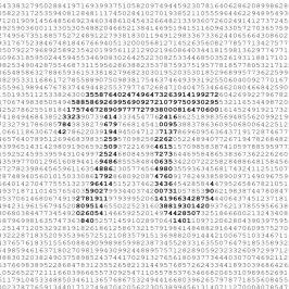Bientôt un logiciel de Maths pour ElementaryOS ?