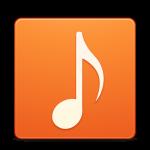 audio-150