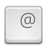 raccourcis-clavier