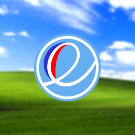 elementaryOS pourrait être la solution parfaite au moment de la fin du support pour Windows XP