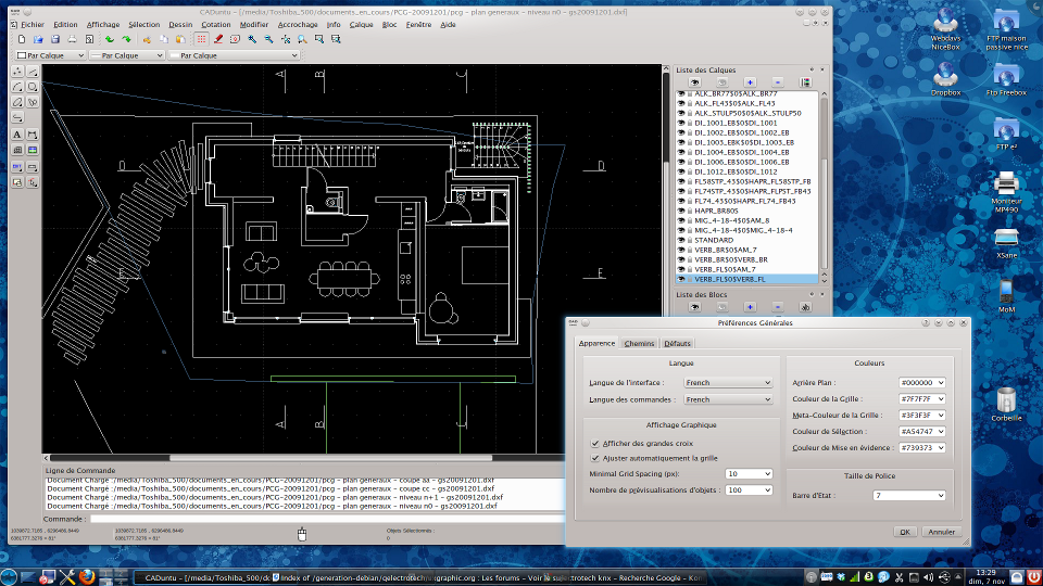 Librecad Os X Download