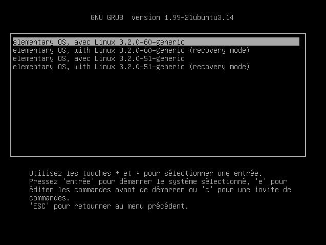 kernel01.png