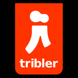 Tribler , client torrent.