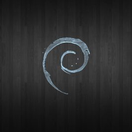 Pantheon débarque bientôt sur Debian