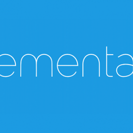 ElementaryOS 0.2 Luna disponible !