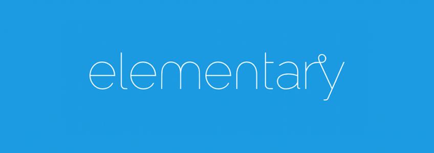 ElementaryOS 0.2 Luna disponible !