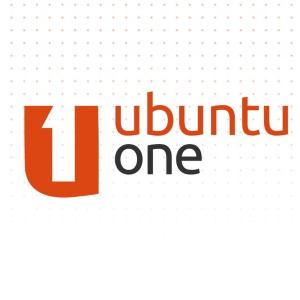 big_uone