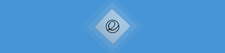 Télécharger elementary OS
