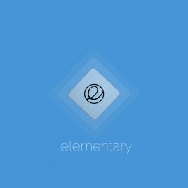 elementaryOS 0.3 devrait se nommer Isis