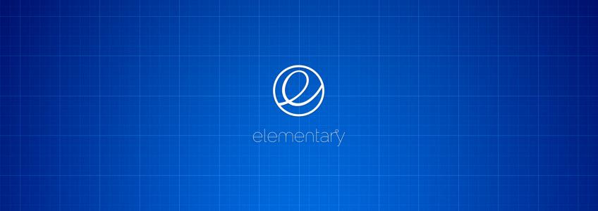 elementary OS Freya : La beta 1 Disponible pour les développeurs et les testeurs