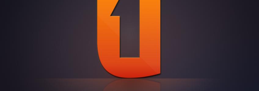 Ubuntu One : fin de service en approche