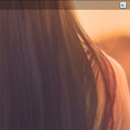 Indicator USB pour elementary OS