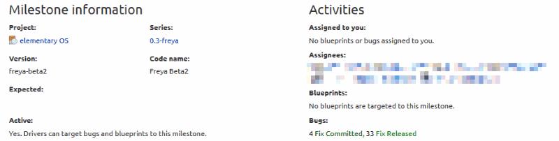 UEFI : bug fixé