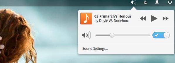 audio_commands