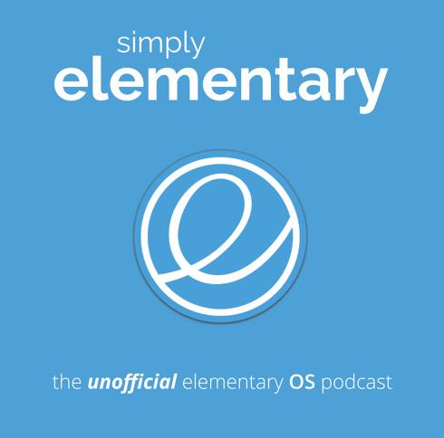 logo_simply_elementary