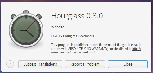 hourglass-about