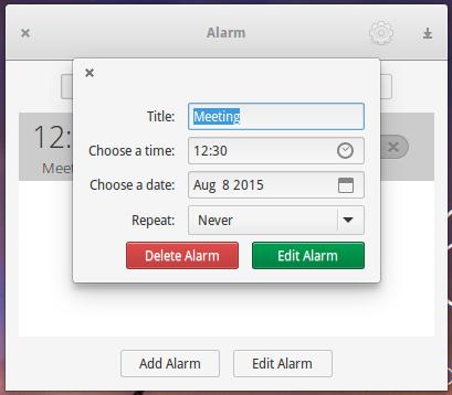 hourglass-alarm-3