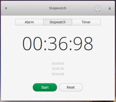 hourglass-stopwatch2