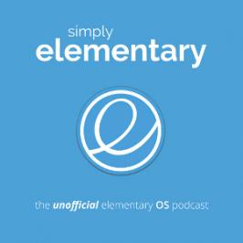 Simply elementary : épisode 2