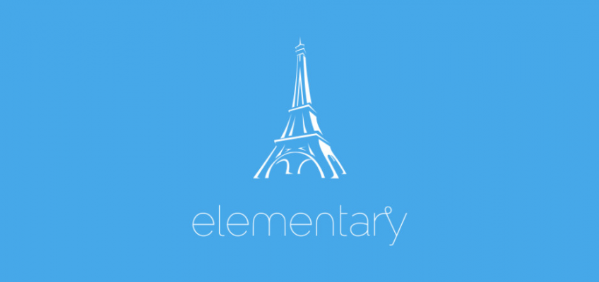 Un Hackfest elementary sur Paris
