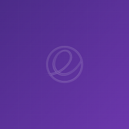 Juno Beta 1 est disponible, mais…