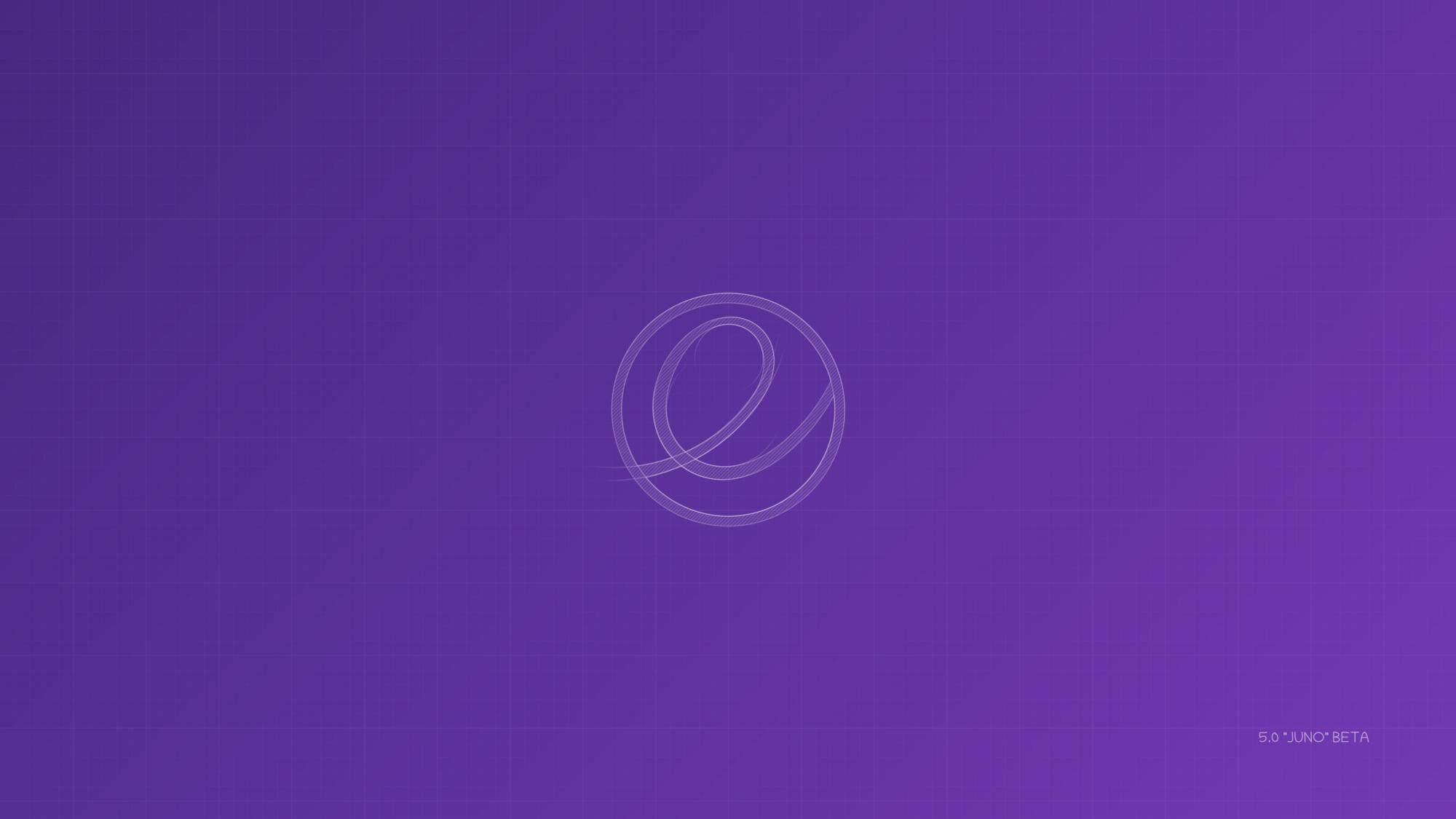 Juno Beta 1 est disponible, mais    - elementary OS