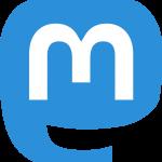 logo_mastodon