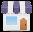 logo_appcenter